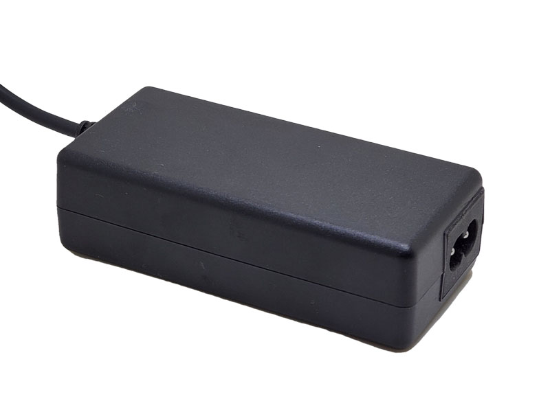 24W Desktop Power adapter